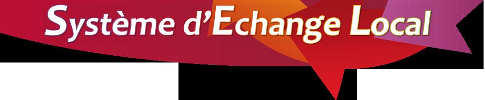Système d'Echange Local